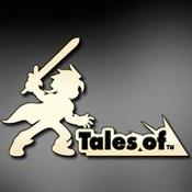 tales-of-logos