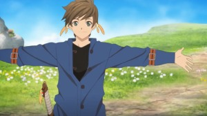 ToZ-Anime-Trailer_12-18-14