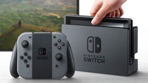 1479223814_nintendo-switch